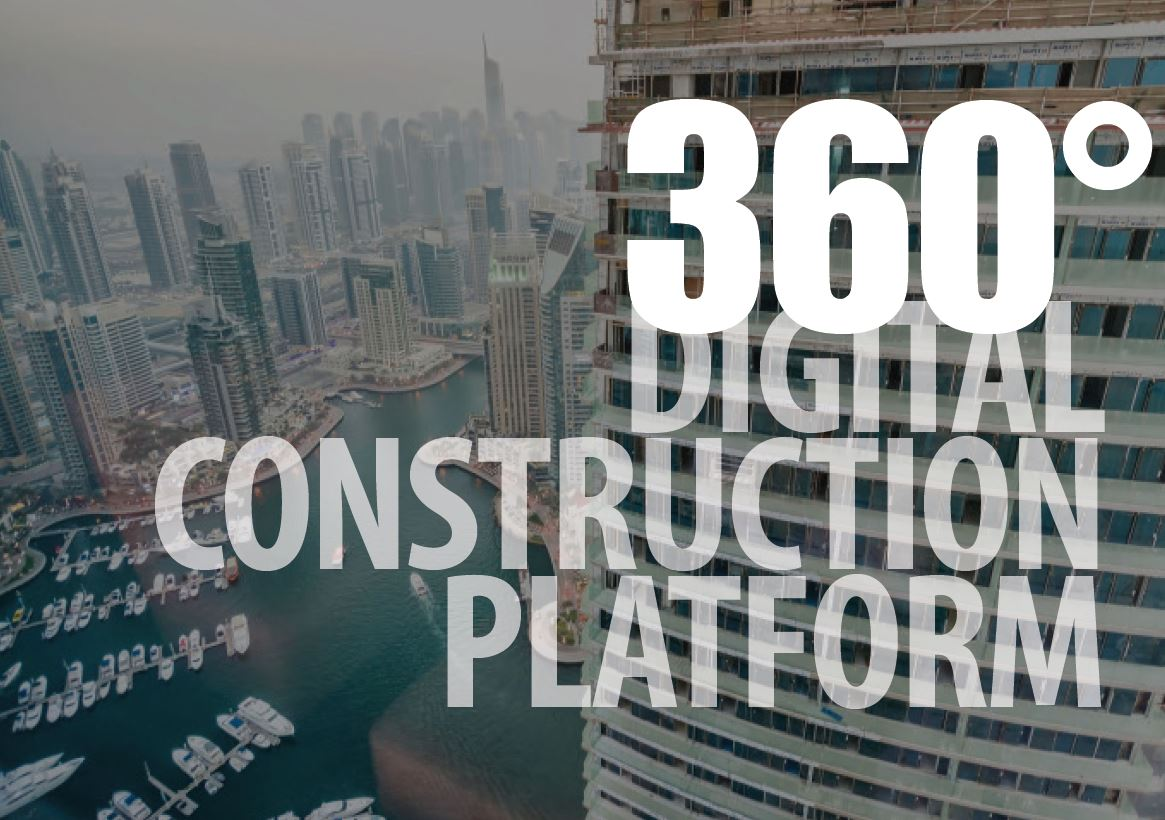 S-E-A Introduces New Digital Construction Platform