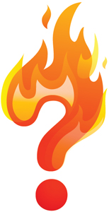 Arson and NFPA 921: Guide for Fire and Explosion Investigations